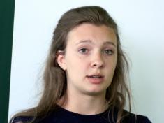 Zuzana Lahnerová